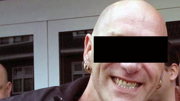 Moord Verdachte Nicole Van Den Hurk Had Raar Verleden Met Vrouwen