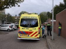 Verdachte schietincident winkelcentrum Arnhem weer op vrije voeten