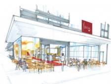 Aziatisch restaurant WOK! heeft driekwart eerste crowdfundingactie binnen