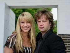 Linda de Mol en Peter Paul Muller spelen wederom een setje in nieuwe film