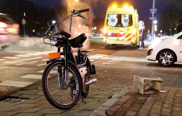 Foto: Mathijs Bertens/ Stuve Fotografie