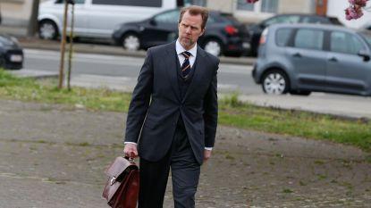 """LIVE. Bondsprocureur Wagner:  """"De verdediging praat over procedures, ik over wie wat heeft gedaan"""""""