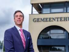 Burgemeester Papendrecht gaat undercover voor nieuw SBS6-programma