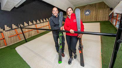 Ski- en snowboardschool Mont Blanc organiseert coronaproof opendeur
