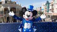 Details opening Disneyland Parijs bekend: 'Slechts' 12.000 bezoekers per dag, één hotel open en mondmaskers verplicht