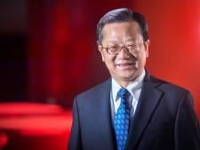 China: 400 jaar samenwerking met Nederland onder druk nu ASML maar geen exportvergunning krijgt