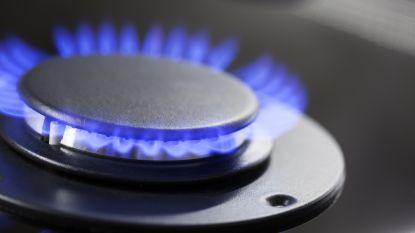 Aardgasprijzen historisch laag: zo profiteert u er maximaal van