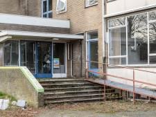 Plan voor veertig woningen op locatie schoolgebouw Keermanslaan