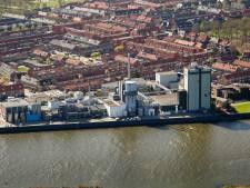OM eist 5 jaar cel tegen Griekse zakenman John K. voor fraude met melkfabriek in Kampen