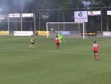 RCS - ADO Den Haag: bekijk hier alle goals