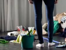 Condamné à payer son ex-femme pour 27 ans de tâches ménagères