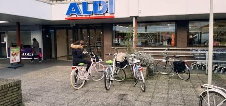 Nieuwe poging: Aldi toch naar De Zeeland