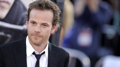 Derde seizoen 'True Detective' kan van start gaan met deze nieuwe hoofdrolspeler
