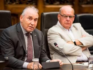 Besix-topman neemt het op voor Termont in Optimacommissie