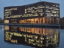 Waterschap wil alternatief voor kabelbelasting
