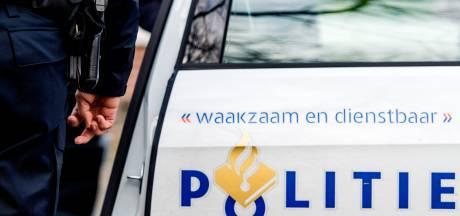 Politie houdt twee mannen aan na opstootjes in Harderwijk en Ermelo