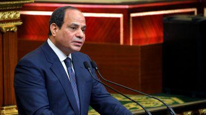 Egyptisch parlement keurt wet goed om sociale media te controleren
