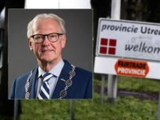 Waarnemer Jan Pieter Lokker: 'Nu vooruit in Vijfheerenlanden'
