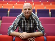 Filmhuis Denekamp weer open: 'In januari elke week een film'