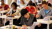 1 op 4 jongeren vindt migranten onbetrouwbaar