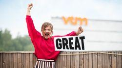 'Make Belgium Great Again' krijgt tweede seizoen