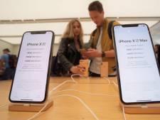 Apple werkt aan gratis tv-series voor eigenaars iPhone of iPad