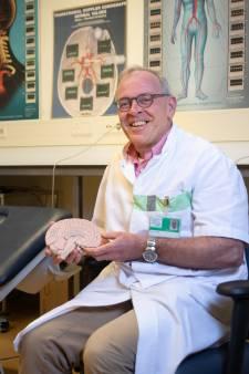 Slaapdokter Marcel waarschuwt: 'We treiteren onze biologische klok'