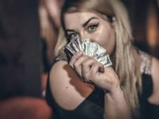 Politie betrapt illegale prostituees in Bruinisse
