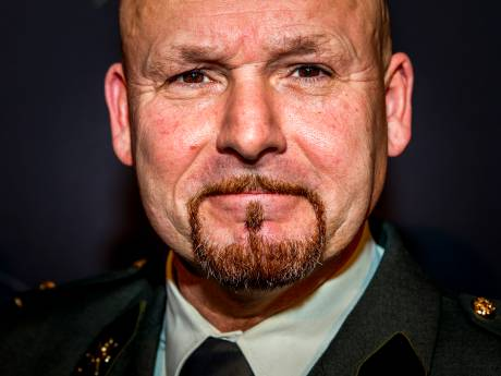'Defensie haalt commando's terug na biecht Marco Kroon'