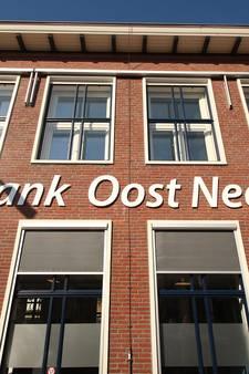 Nationale Ombudsman lovend over bekritiseerde Stadsbank Oost