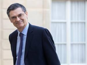 L'ex-ministre français Patrick Devedjian est décédé des suites du coronavirus