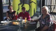 Dorpsrestaurant opent deuren in nieuw dorpshuis Bass'Cul