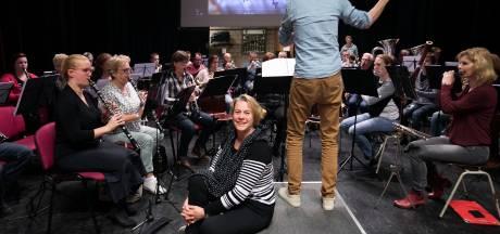 'Kiek op muziek' op herhaling in Reusel-De Mierden