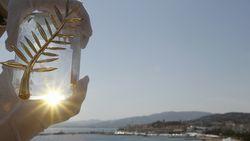 Amerikaanse film 'Moonrise Kingdom' opent Cannes