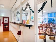 Lerarentekort Amsterdam nog groter: 10.000 leerlingen getroffen