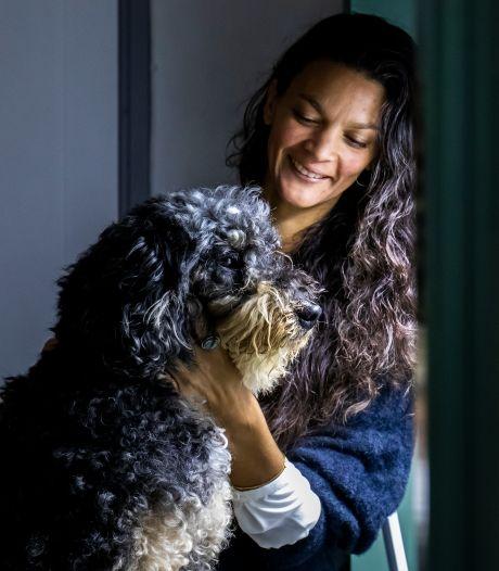 Advies holistisch dierenarts Hélène: 'Geef vers,rauw vlees, dat hoort bij hond en kat'