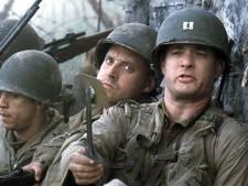 Spielberg kaskrakers bereiken $10 miljard grens: dit zijn z'n 5 beste films en z'n 5 flops