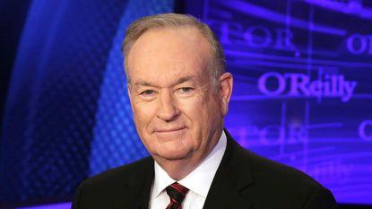 Fox wist van seksschandalen O'Reilly, maar vernieuwde toch contract