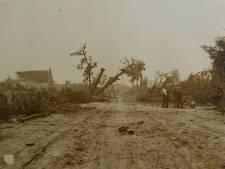 De stormramp Zeeland: om nooit te vergeten, ook na 95 jaar niet