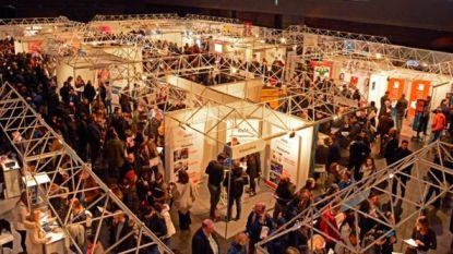 Honderden nieuwe medewerkers gezocht op Job Fair Brussels