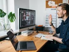 Online lesgeven of presenteren lastig? Hier komt dat door