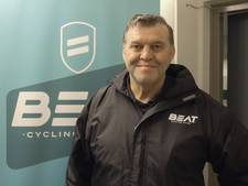 Twee talenten naar wegteam Beat Cycling Club