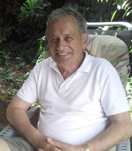 Henk Winters (1948-2020): Altijd vergezeld van gulle lach