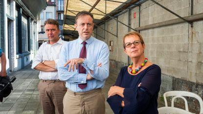 Minister Homans investeert ruim 1,3 miljoen euro in opvangcentrum Payoke