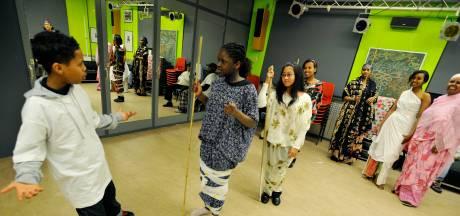 Arnhem blundert met cijfers over vrouwenbesnijdenis: het gaat om één meisje, niet 93