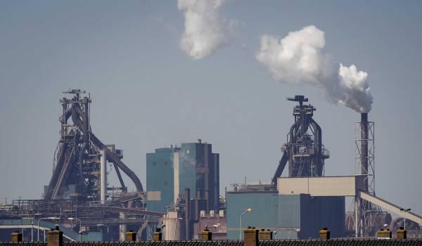 Drie grote initiatieven voor waterstof zouden wel eens voor een doorbraak kunnen zorgen
