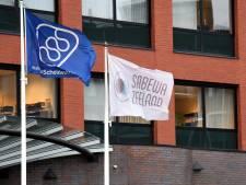 Middelburg dreigt Sabewa te straffen als wanprestatie aanhoudt