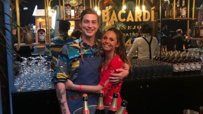 """Cocktailbar op wereldniveau opent voor drie maanden in Brugge: """"Elk detail zal kloppen, zelfs over de playlist denken we al een half jaar na"""""""