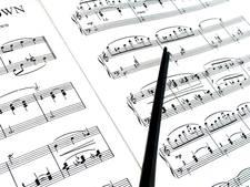 Leerlingenorkest alle Veerse muziekverenigingen