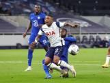 Bekijk hier de samenvatting van Tottenham Hotspur - Chelsea